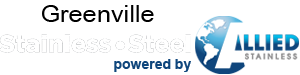 Greenville Stainless Steel Fabricators